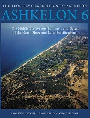 Ashkelon 6