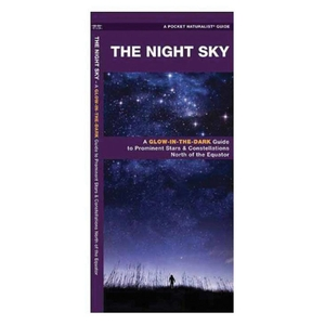 Night Sky North Waterford Press