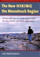 New Hiking The Monadnock Region