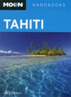 Moon Tahiti (7th Ed)