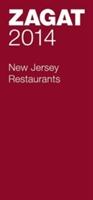 2014 New Jersey Restaurants