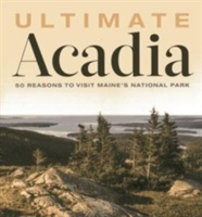 Ultimate Acadia