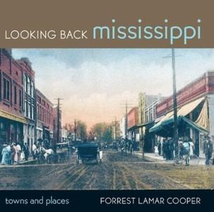 Looking Back Mississippi