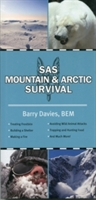 Sas Mountain & Artic Survival