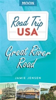 Road Trip Usa: Great River Road