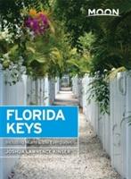 Moon Florida Keys 3rd Edition