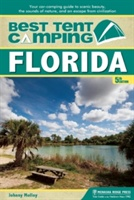 Best In Tent Camping: Florida