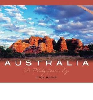 Australia Fotoboek
