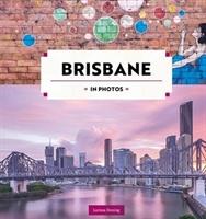 Brisbane In Photos