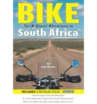 Bike South Africa Motorfiets Atlas