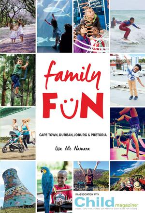 Family Fun - Activities with your children