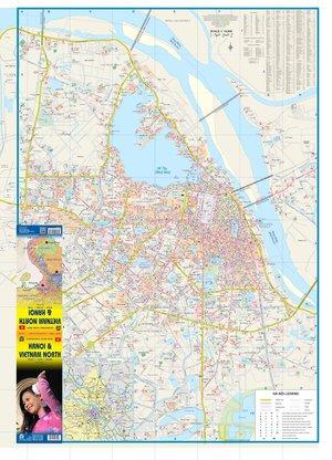 Hanoi & Vietnam Noord