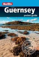 Berlitz Pocket Guide Guernsey
