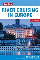 Berlitz River Cruising In Europe 2016-2017
