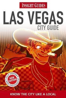 Las Vegas Insight City Guide Ing