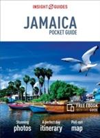 Insight Pocket Guides: Jamaica