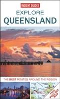 Insight Guides Explore Queensland