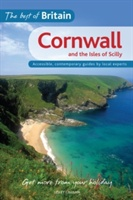 Best Of Britain: Cornwall And The Isles Of Scilly