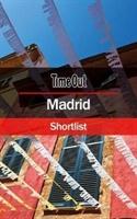 Madrid 10 Shortlist