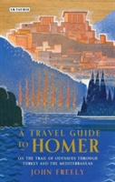Travel Guide To Homer