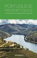 Portuguese Property Guide