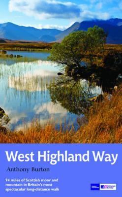 West Highland Way (rpg)