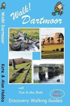 Walk! Dartmoor