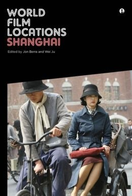 Shanghai World Film Locations