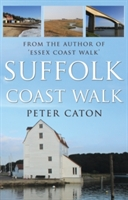Suffolk Coast Walk