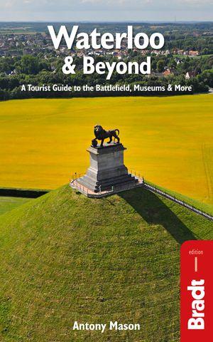 Waterloo & Beyond