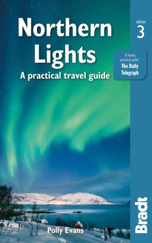 Bradt Northern Lights
