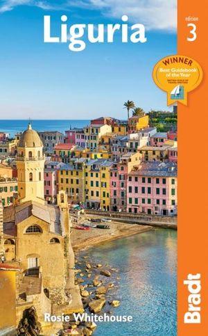 Liguria: The Italian Riviera 3