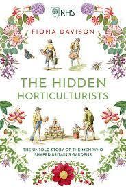 Hidden Horticulturists