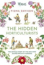 Hidden Horticulturists