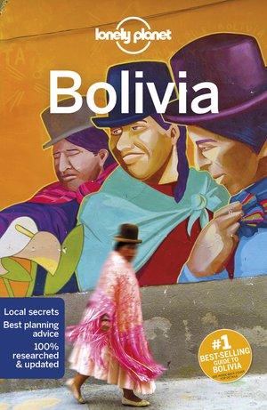 Bolivia 10