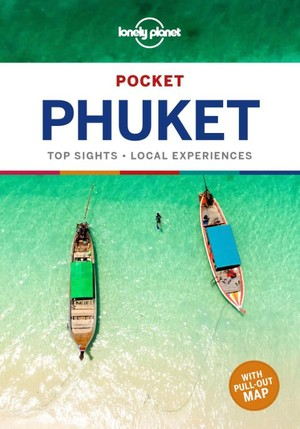 Phuket pocket guide 5