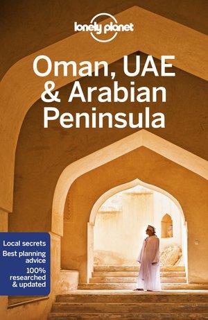 Oman & the UAE & Arabian Peninsula 6