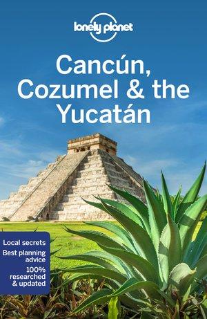 Cancún / Cozumel / Yucatán 8