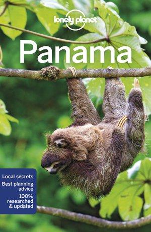 Panama 8