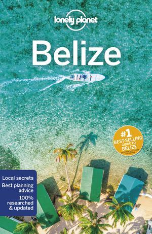 Belize 7