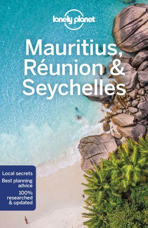 Mauritius - Réunion & Seychelles 10