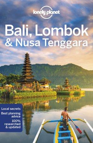 Bali & Lombok 17