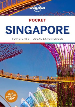 Singapore pocket guide 6