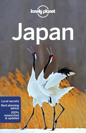 Japan 16