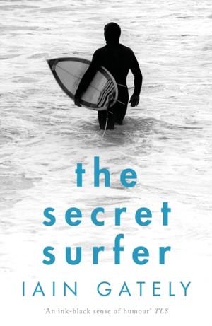 Secret Surfer