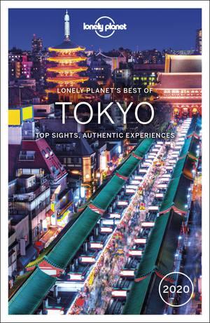 Tokyo Best of 3