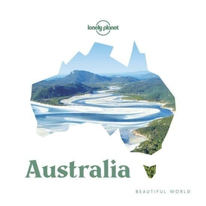 Australia Beautiful World