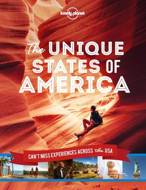 The Unique States of America