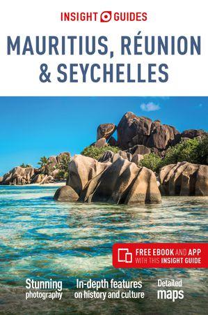 Mauritius / Reunion / Seychelles