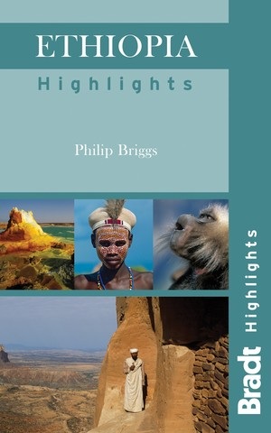 Ethiopia Highlights